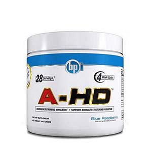 BPI-Deportes-A-HD