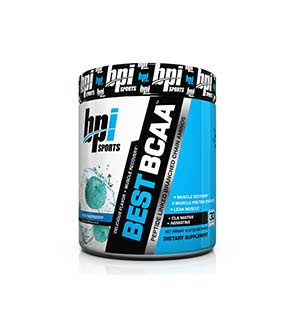 BPI-Αθλητισμός-Best-BCAA