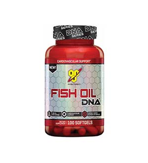 BSN-fiskeolie-DNA