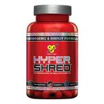 BSN-HyperShred review