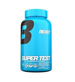 Beast-Nutrition-Super-Test