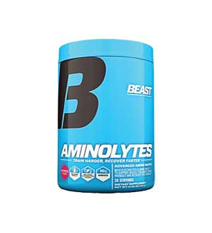 Bête-Sports-Nutrition-Aminolyte