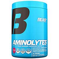Besta Sports Nutrition Aminolytes