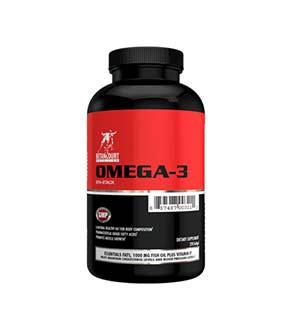 Betancourt-Ernæring-Omega-3-EFA-Stack