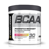 Cellulor Cor Performance Bcaa