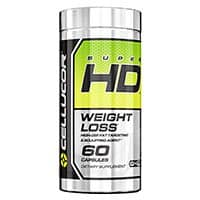 Cellucor-Super-HD