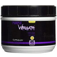 Beheer Labs Purple Wraath