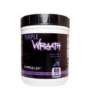 Controlled-Labs-Purple-Wraath