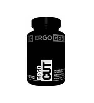 ErgoGenix-ErgoCut