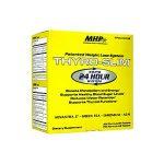 MHP-Thyro-Slim recenzie