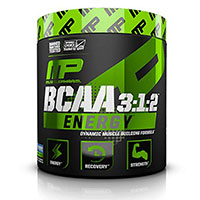 Musclepharm Bcaa 3 1 2 Energi