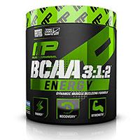 Musclepharm Bcaa 3 1 2 Energy
