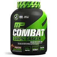 Musclepharm Combat 100 kaseiini