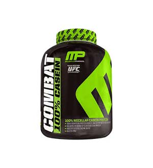 MusclePharm-Combat-100-Kaseïen