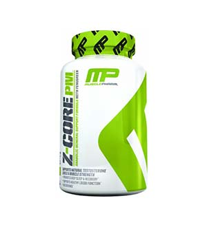 MusclePharm-Z-Core-PM