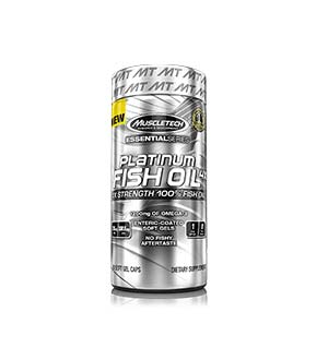MuscleTech-Platinum-100-Fish-Oil