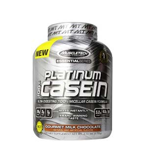 Muscle-Platinum-Kaseïen