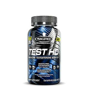 MuscleTech-TEST-HD