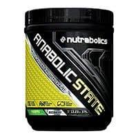 Nutrabolics-Anabolic-Staat