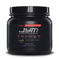 Mag-post ng Jym Active Matrix