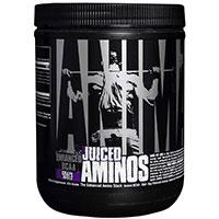 Universal Nutrition Animal Juiced Aminos