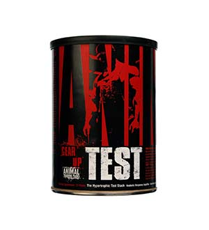 Universal-Nutrition-Animal-Test