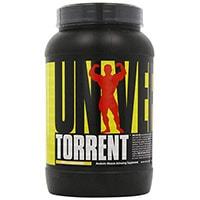 Universal Voeding Torrent