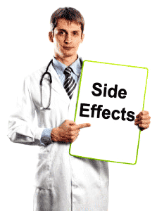 are-there-any-bcaa-side-effects