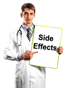 are-there-any-fish-oil-side-effects
