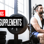 Top 10 BCAA Supplements To Buy – Best of 2016 Reviewed
