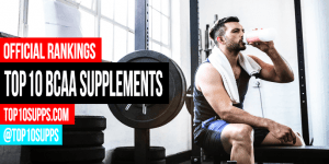 best-bcaa-supplements-on-the-market-today