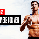 Top 10 Fat Burners for Men – Best of 2016 Reviewed