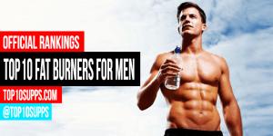 mejor quemador de grasa-para-hombres-a-compra