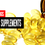 Top 10 Fish Oil Supplements To Buy – Best of 2016 Reviewed