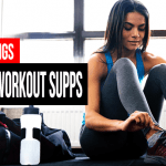 Top 10 Intra Workout Supplements To Buy – Best of 2016 Reviewed