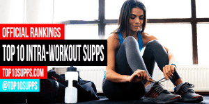 best-intra-workout-supplements-on-the-market-today