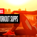 Top 10 Post Workout Supplements To Buy – Best of 2016 Reviewed