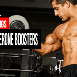 Top 10 Testosterone Boosters – Best of 2016 Reviewed