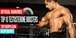 най-добрите-тестостерон бустери-на-на-на пазара днес