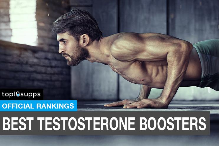 razlozi ne mogu izgubiti na težini najbolje tablete za mršavljenje testosterona
