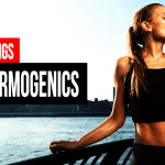 Top 10 Thermogenics for Weight Loss – Best of 2016 Reviewed