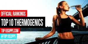 paras-thermogenic rasvaa-polttimet-on-the-markkinoiden tänään