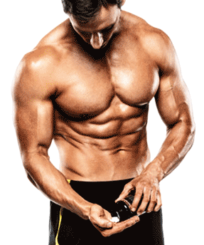 how-to-take-a-mens-fat-burner