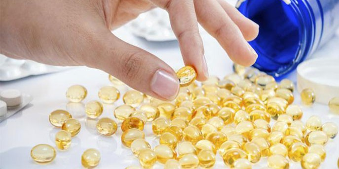 how-to-take-fish-oil-supplements