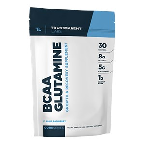 transparent-labs-CoreSeries-BCAA-Glutamine