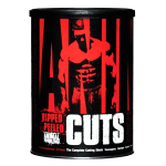 universal-nutrition-animal-cuts-fat-burner-review