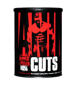 universal-nutrition-animal-cuts-fat-burner
