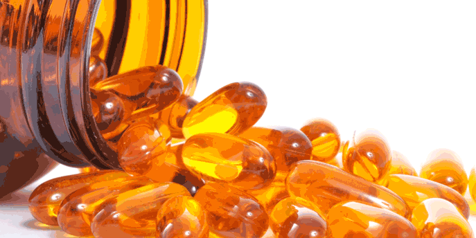 what-are-some-good-fish-oil-supplements