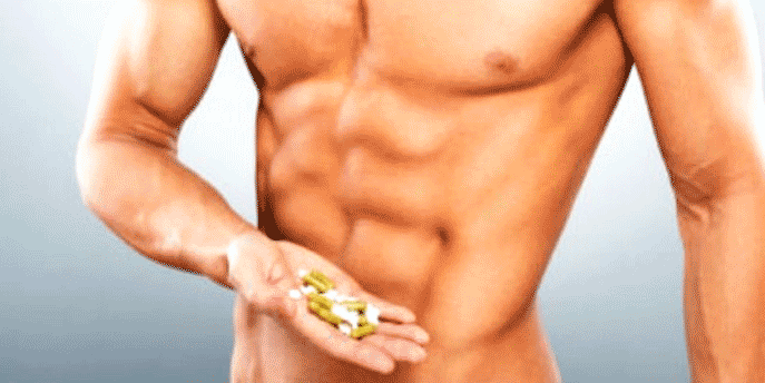 what-to-look-for-in-the-top-fat-burners-for-men