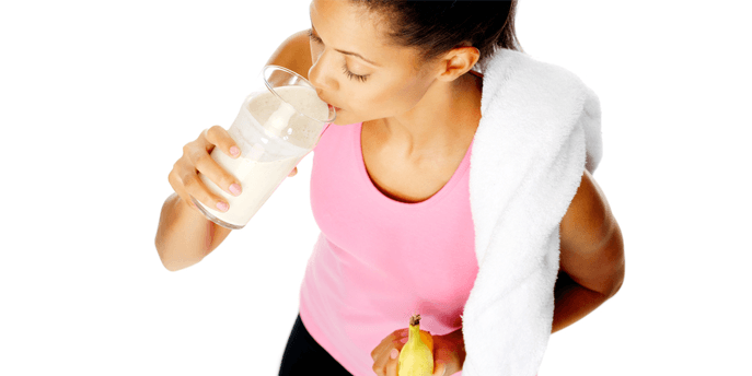 why-is-post-workout-nutrition-so-important